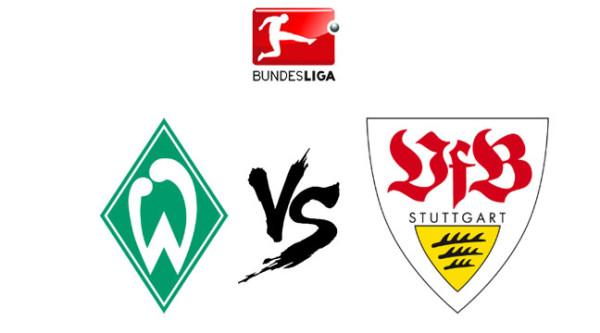 Prediksi Stuttgart Vs Werder Bremen