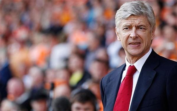Para Pemain Barceona Merasa Sangat Senang Bertemu Arsenal Di Champions