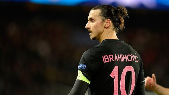 Striker Tajam Milik PSG Ini Sudah Tahu Jika Ia Bakal Catat Rekor Di Klubnya