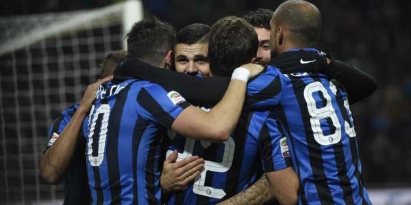Juventus: Inter Milan Tim Paling Bahaya