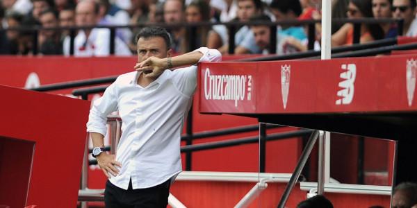 Kekuatan Tandang Deportivo Wajib Diwaspadai Barca