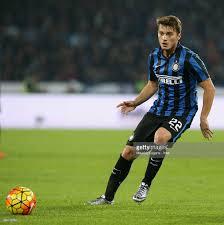 Ljajic Mulai Tunjukan Kemampuannya di Inter