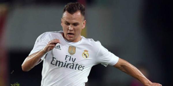Pelatih Villarreal Sebut Cheryshev Ingin Tinggalkan Real Madrid