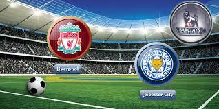 Prediksi Liverpool vs Leichester City