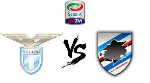 Prediksi SS Lazio vs Sampdoria