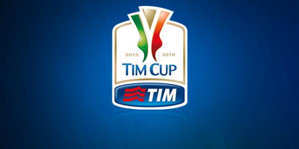 Prediksi SSC Napoli vs Hellas Verona