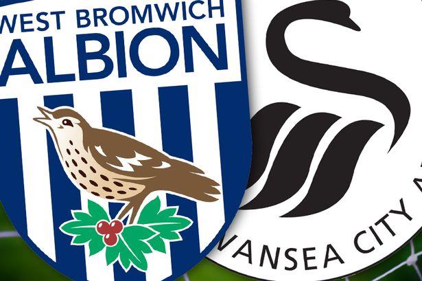 http://bolabos.com/wp-content/uploads/2015/12/Prediksi-Swansea-Vs-West-Brom.jpg