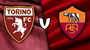 Prediksi Torino Vs AS Roma