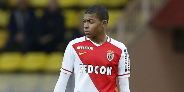 Real Madrid Incar 'The New Martial'