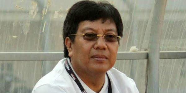Surabaya United Berhentikan Tiga Pemain Senior
