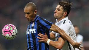 Zanetti : Joao Miranda Jantung Pertahanan Inter
