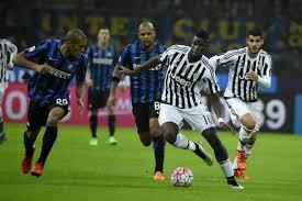 Zanetti : Napoli dan Juve Rival Utama Inter Musim Ini