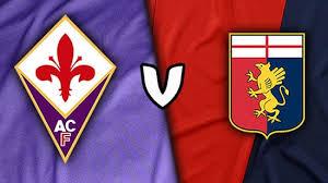 Prediksi Bola Genoa vs Fiorentina