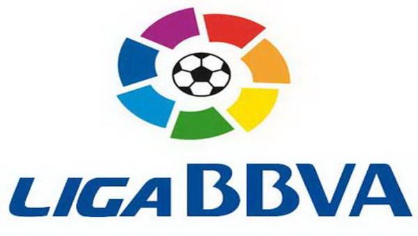 Prediksi Bola Las Palmas Vs Malaga
