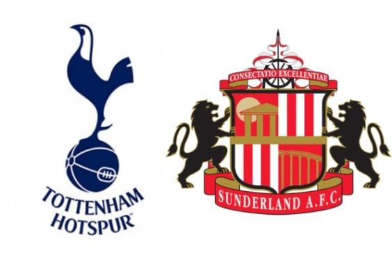 Prediksi Tottenham Vs Sunderland