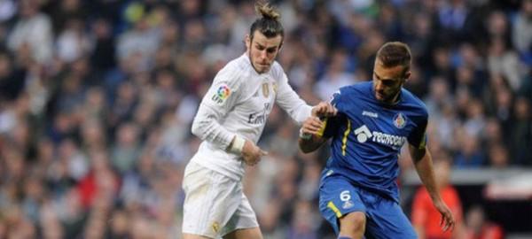 Pihak Real Madrid Mengkonfirmasi Kebenaran Dari Cedera Gareth Bale