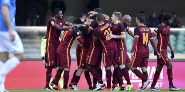Stuttgart Hanya Bisa Gigit Jari Setelah Ervin Zukanovic Di Rebut Roma