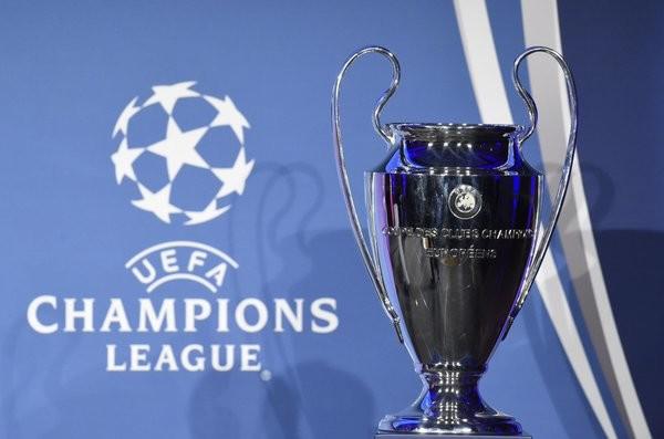 MU Dan Milan Merencanakan Hak Istimewa Untuk Tim Elit Di Liga Champions