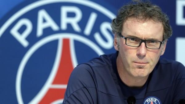 Blanc : Target PSG Di Liga Champions