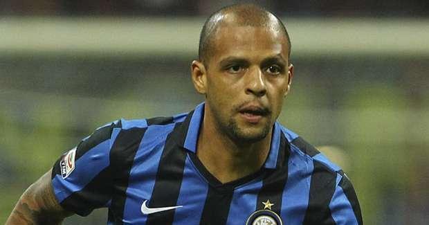 Sang Agen Dari Felipe Melo Menegaskan Jika Melo Bahagia Di Inter