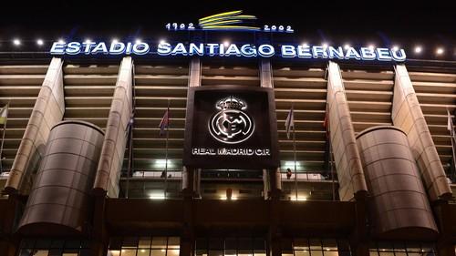 Madrid Kalahkan Barca dan MU Soal Pendapatan Klub