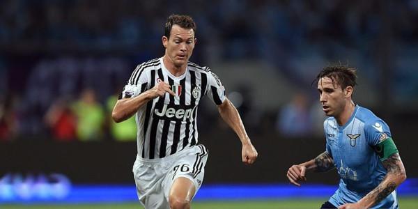Menang Tipis Lawan Lazio, Juventus Melaju Ke Semi Final