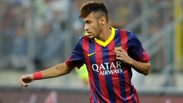 Menurut Legenda Madrid, Neymar Berpeluang Hengkang ke Real Madrid