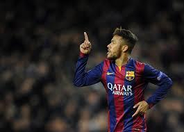 Menurut Pelatih Neymar Jauh Lebih Bagus Timbang Tahun Lalu