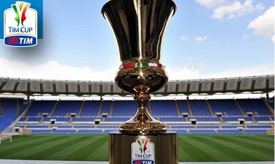 Prediksi Coppa Italia AC Milan vs Carpi