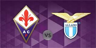 Prediksi Fiorentina vs SS Lazio