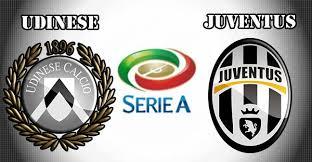Prediksi Udinese vs Juventus