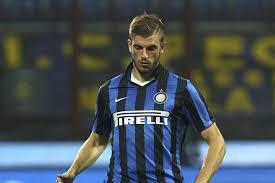 Santon Dipastikan Bertahan di Inter
