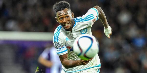 Talenta Muda Marseille Jadi Rebutan MU dan Liverpool