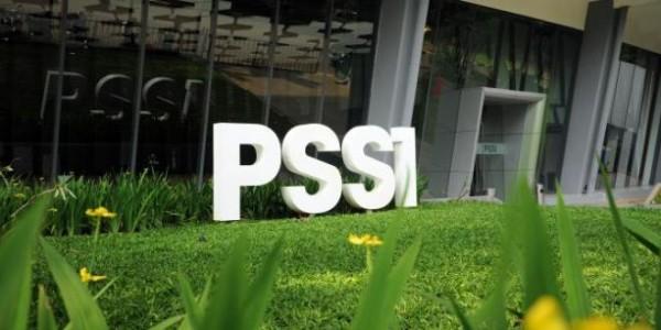 Walaupun Tak Lengkap, Komite Ad Hoc Reformasi PSSI Tetap Paksakan Beri Laporan ke FIFA