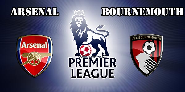Prediksi AFC Bournemouth VS Arsenal
