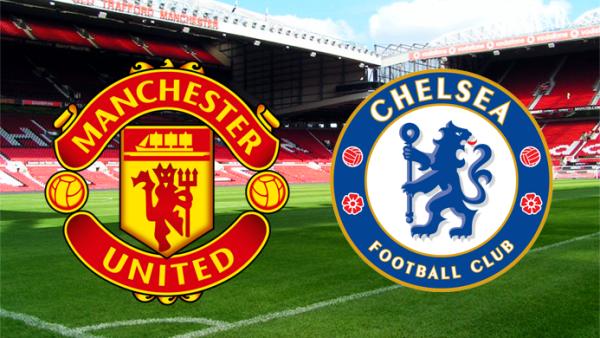 Prediksi Bola Chelsea vs Manchester United