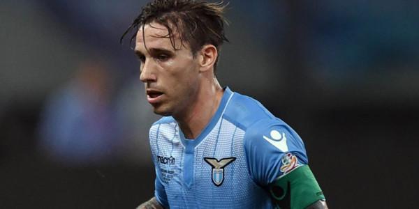 Biglia Berpeluang Menuju Inter Milan