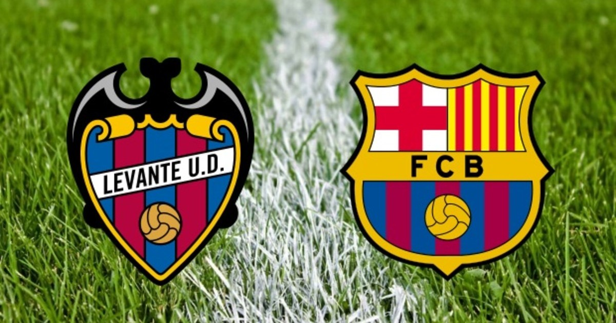 Berita Bola Real Madrid Vs Levante