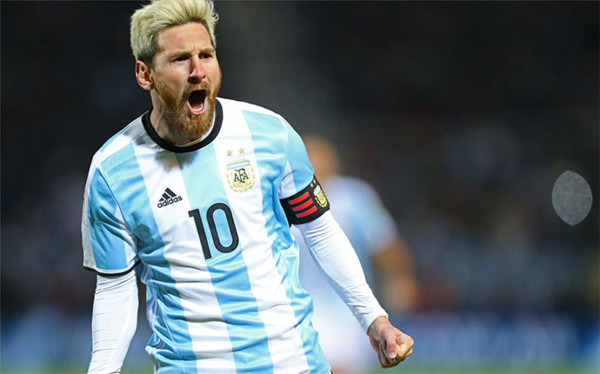 lionel-messi-argentina-1472810923139