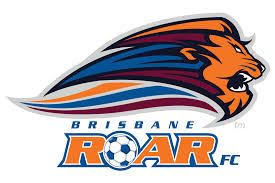 Brisbane Roar Siap Dilepas Nirwan Bakrie