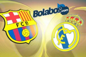 Diprediksi, Barcelona dan Real Madrid Tetap Mendominasi La Liga