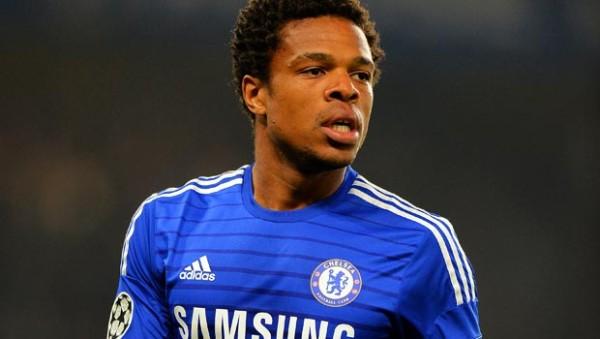 Remy Ungkapkan Tetap Bersama Chelsea