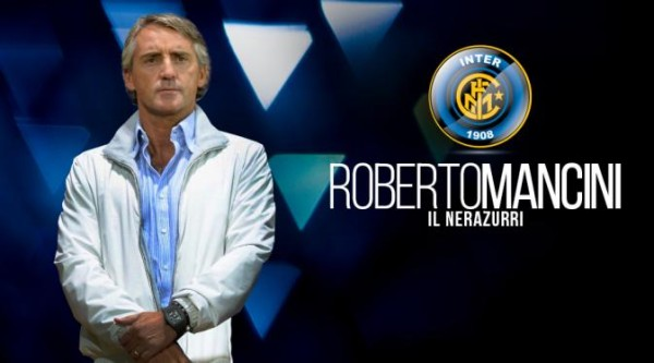 Sang Pelatih Kini Harus Rela Buang 1 Bintang Inter
