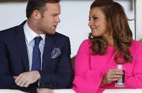Wayne Rooney Tengah Nantikan Kelahiran Anak Ketiga