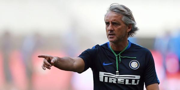 Financial Fair Play Paksa Inter Jual Kovacic dan Shaqiri