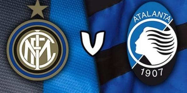 Inter Milan Vs Atalanta