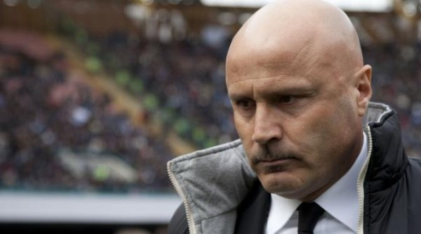 Pecundangi Juventus, Pelatih Udinese: Strategi Mereka Terbaca