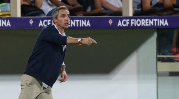 Sukses Bekuk Milan, Paulo Sousa: Performa Fiorentina Luar Biasa