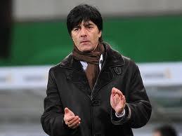 Loew berbicara tentang masadepan BundesLiga