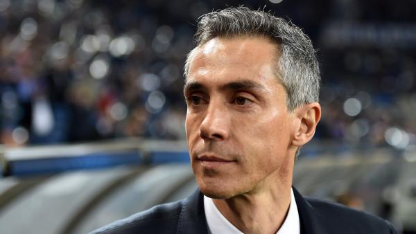 Paulo Sousa Merasa Semakin PD Setelah Timnya Berhasil Membantai Inter